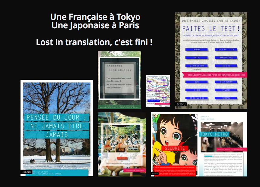 lost-intranslation c'est fini