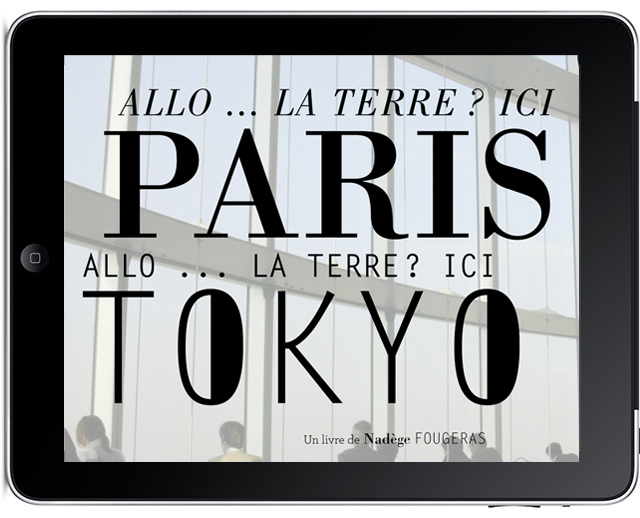 couve-paristokyo-tablette