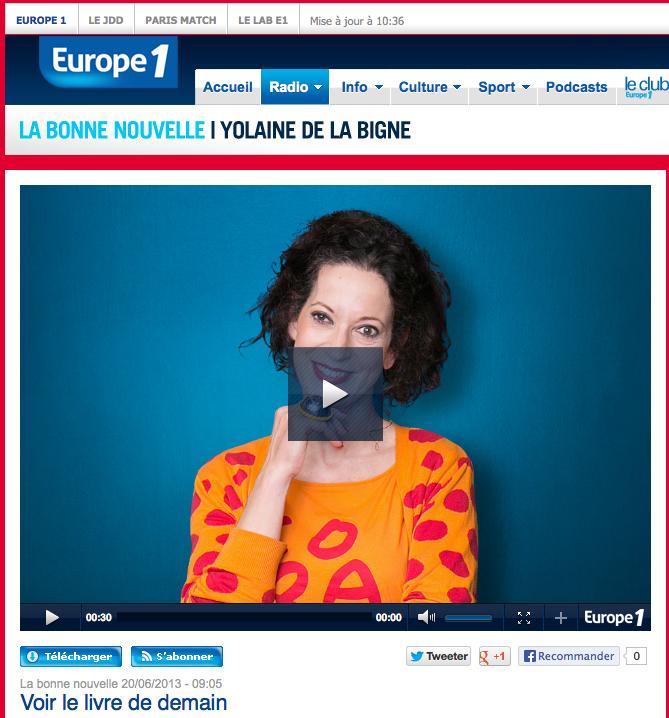 yolaine-delabigne-nadege-fougeras-europe1