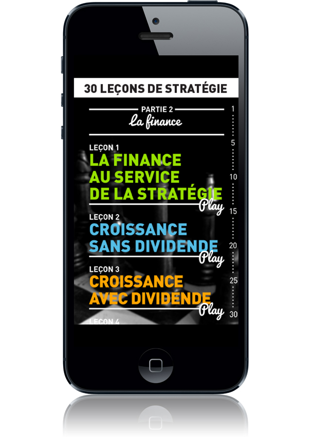 30lecons-iphone-finance