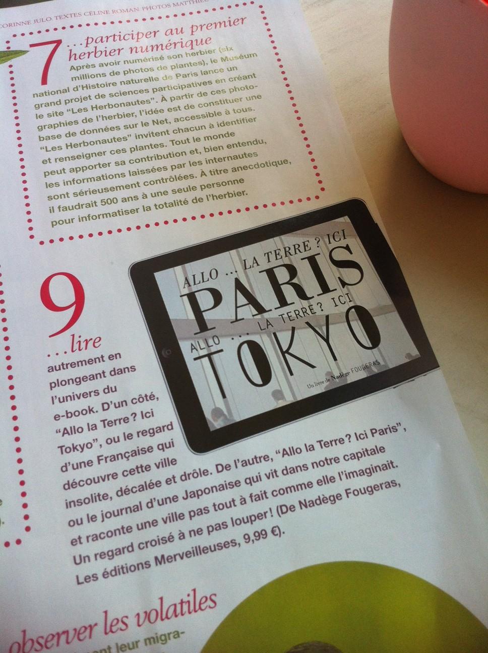 paris-tokyo-livre-mci