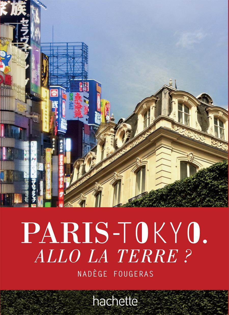 Couv-Paris-Tokyo-allolaterre