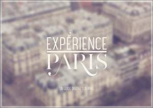 DP_Experience-Paris