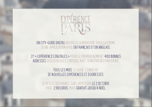 DP_Experience-Paris2