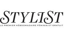 Expérience Paris à l'honneur dans Stylist !