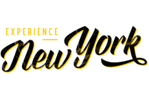 Lancement de La Newsletter Experience New York
