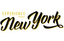 Lancement de La Newsletter Experience New York