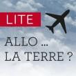 Testez l'applivre PARIS TOKYO Lite, c'est gratuit !