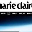 Le «like du jour» sur marieclaire.fr
