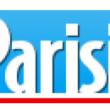 «Les 25 Parisiennes qui font Paris» dans Le Parisien